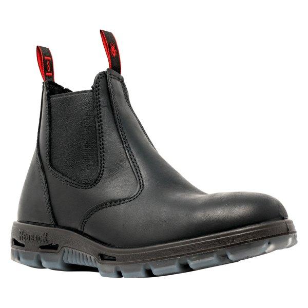 Redback Boots® USBBK15 - Easy Escape