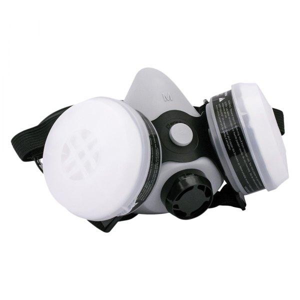 gas mask n95