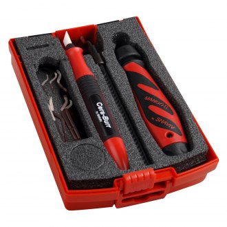 SHAVIV 29060 KPC2 Favorite 5 Kit