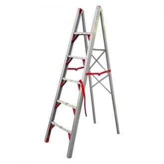 Ladders Work Platforms Scaffolding Step Rolling Toolsid Com