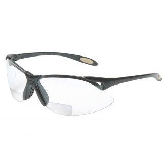 5cd5038f29 Uvex® - A900 Reader Magnifier Safety Glasses