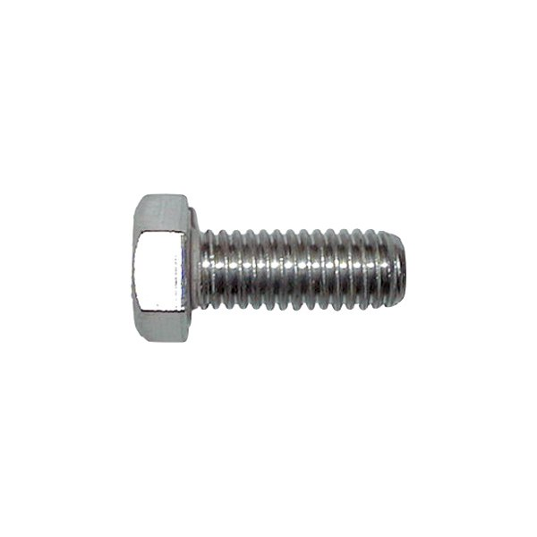 Wurth® - SAE Stainless Steel Hex Head Bolts